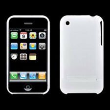 IPHONE 3  3G 3GS HARD BACK CASE