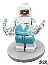 LEGO® 71024 Disney Serie 2 Minifigur: 18 Frozone ! NEU !