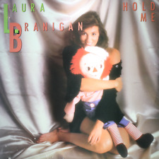 Laura Branigan - Hold Me - NEW SEALED 1985 VINYL RECORD - Spanish Eddie 81265