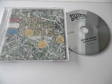 THE STONE ROSES ST CD ÁLBUM RESURRECTION CASCADA SHE BANGS LOS TAMBORES ADORADO