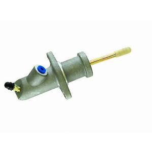 Clutch Slave Cylinder-Premium AMS Automotive S0309