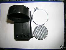6288 Filtro Aria O DEPURATORE ARIA COMPLETO   Vespa PK 50-125 SIM.178916