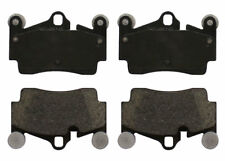 PORSCHE CAYENNE 9PA Rear Brake Pad Set 95535293906 3.6 Petrol NEW GENUINE