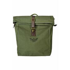 Legend of Zelda - Link Loot Backpack [Brand New]