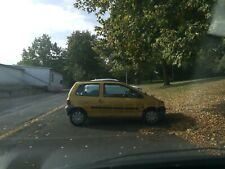 Renault Twingo C06 Modell Liberty