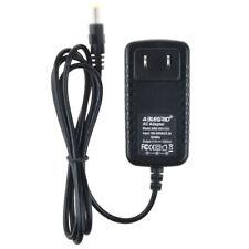 AC/DC Adapter Charger for Casio ADE95 SA46 SA47 SA76 SA77 SA78 Power Supply Cord