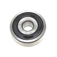 """0.3125 in // 7.9375 mm 1000 Premium 5//16/"""" Solid Steel Ball Bearing Loose G25"""