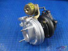 Turbocompresor nissan patrol 2.8 TD rd28ti y61 2800ccm 95kw 129 CV 14411vb300 701196