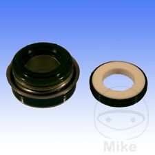 TOURMAX Water Pump Mechanical Seal WMS-901 Yamaha VMX-1200 D Vmax