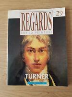 Turner - Ediciones Fabbri - Protección En La Pintura