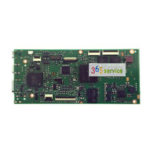 UW D3100 Main Board Motherboard Replacement Parts For Nikon