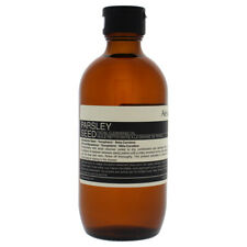 Aesop Unisex SKINCARE Parsley Seed Facial Cleansing Oil 200.60 ml Skincare