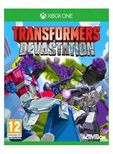 Videojuegos activision Microsoft Xbox One