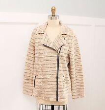 KENZO TIGER PRINTED COTTON JERSEY T-SHIRT WHITE MDE1 WOMEN CLOTHING,kenzo  shop contact,luxury lifestyle brand