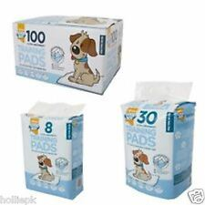 150 Goodboy Ultra Absorbent Puppy House Training Pads 3 Layer Protection 5 X 30