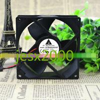1PC For  Delta  Fan  EFB0924VHF 9CM 9232 24V 0.27A