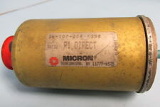 MICRON POSITION TRANSDUCER 36-107-204-1358