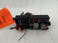 04 05 06 MERCEDES E-CLASS Front SAM Relay Control Module A2115453901