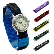Ravel Adult Wristwatches