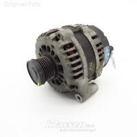 Generator Lichtmaschine Ssangyong 2.0 XDi D20DTF D20DTR A6711540202