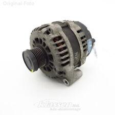 Lichtmaschine Ssangyong KYRON 2.0 Xdi A6641540002 NUR 92314 KM