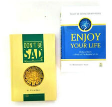 Enjoy Your Life Islamic Book