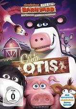 BARNYARD: DER TIERISCH VERRÜCKTE BAUERNHOF: CLUB OTIS   DVD NEU