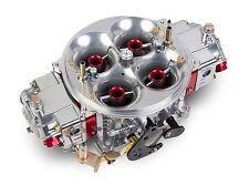 Holley 0-80903RD 1050CFM Factory Refurb GEN III Ultra Dominator 4bbl Race Carb