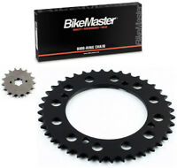 JT Chain//Sprocket Kit 14-51 Tooth 520 Pitch 72-6459