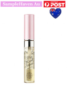 Etude House ( Eyelash Grower) My Lash Serum 9g