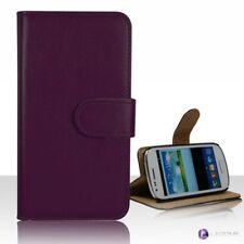 Fundas lisos Para iPhone 6 para teléfonos móviles y PDAs