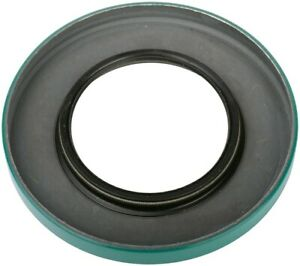 Input Shaft Seal  SKF  16406