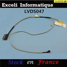 Cavo flessibile connessione schermo Lenovo U31-70 500S-13ISK 500S-13 DC020025500