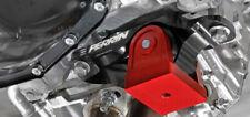 Perrin Engine Mounts Motor Mount Kit for All Subaru EJ255, EJ257 including FA20
