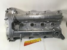 2011-2016 CAPTIVA TERRAIN EQUINOX 2.4 VALVE COVER NEW GM #  12610280