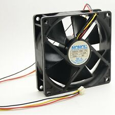 Samsung BP31-00024A Cooling Fan DLP TV HDTV HLS6187 HLS5087 HLS5065