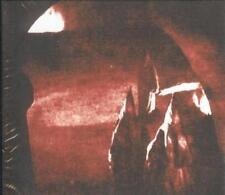 Tenebrae In Perpetuum - L'Eterno Maligno Silenzio 2009 CD digi black metal Italy