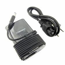 Original Power Supply V217P,19.5V,3.34A for Dell XPS 14z (L412z)