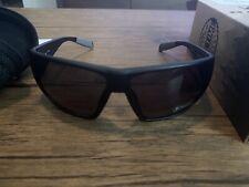 Native Sightcaster Sunglasses Matte Black