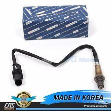 GENUINE Oxygen Sensor Fits 12-16 Hyundai Elantra Kia Forte Soul OEM 39210-2E200