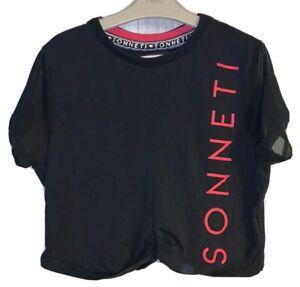 Girls Age 13-15 Years - Sonetti Summer Top