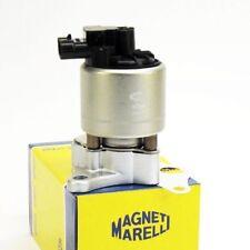 AGR Ventil OPEL Omega B 2.2 16V 2.5 V6 2.6 V6 3.0 V6 3.2 V6