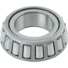 Wheel Bearing-Premium Bearings Rear Centric 415.04001