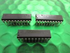 Palce16v8h-7pc / 5, palce16v8h, 16v5h, Programable PLD IC, DIP20 ** 2 per vendita **