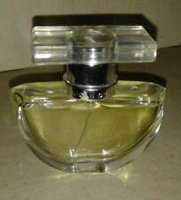 Vintage Coty .5 oz  American Original Spray Cologne Women's Fragrance