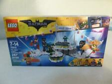Lego 70919 The Justice League Anniversary Party New in Box Sealed Batman