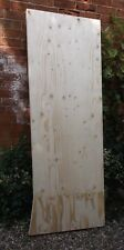 45mm Thick Plywood Board (247L)
