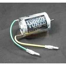 Motori, scarichi e iniezioni elettrici in argento per giocattoli e modellini radiocomandati