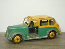 Austin Taxi - Dinky Toys 254 England *42548