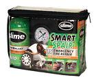 Suzuki Cappuccino Smart Spair Emergency Tyre Repair Compressor Kit 15 Min Repair
